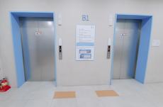 엘리베이터 2기